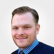 Wade Tutt paramount loss consulting principal