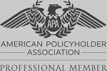 American Policyholder Association Professional Member