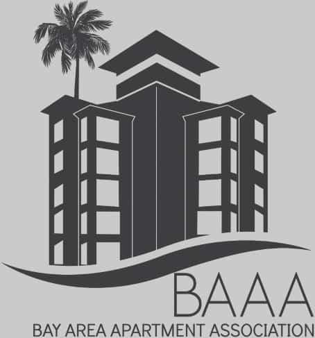 Bay Area Apartment Association FL