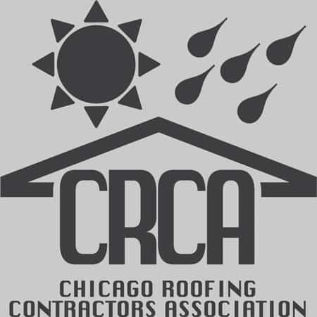 Chicago Roofing Contractors Association (CRCA)