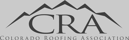Colorado Roofing Association (CRA)
