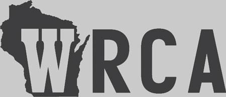 Wisconsin Roofing Contractors Association (WRCA)